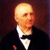 Joseph Anton Bruckner