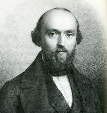 Johann Friedrich Burgmuller