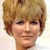 Petula Clarke
