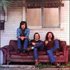 Crosby, Stills Nash & young