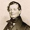 Anton Diabelli