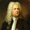 George Frideric Haendel
