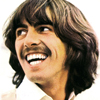 Georges Harrison