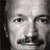 Keith Jarett