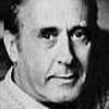 Henri Mancini