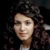 Katie Melua en giro
