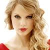 Talor Swift