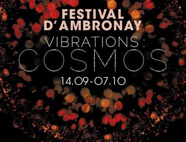 Festival Ambronay