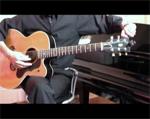 Astuces musicales en vidéosAccorder une guitare