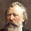 Johannes Brahms & Gustav Mahler