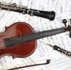 古典音乐的风格