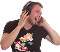 免费音乐在线课程