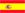 Versión Española del sitio musiclassroom.com