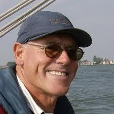 Jacques Jansen