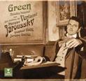 Green - Melodies Françaises