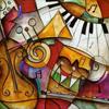 Los estilos de jazz