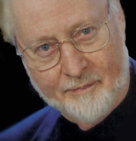 John Williams en tournée