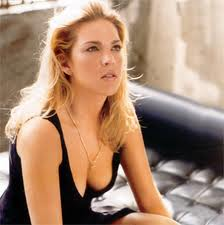 Diana Krall on tour 2013