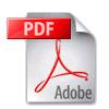 letras en PDF