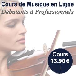 Image Result For Musiclassroom Cours De Musique Gratuits