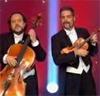Pagagnini Quartet