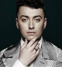 Sam Smith en tournée