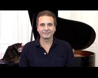 Astuces musicales en vidéosLa syncope rythmique
