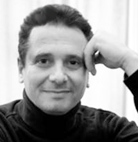 Yves Feger